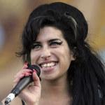Powstała fundacja Amy Winehouse