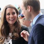Powstała już pierwsza kołysanka dla dziecka księcia Williama i Kate