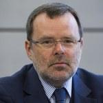 Powstała Koalicja na rzecz Polskich Innowacji
