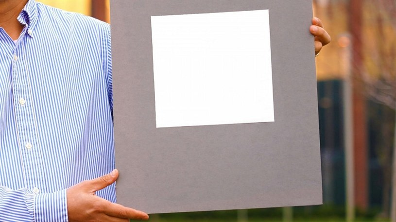 Powstała najbielsza farba na świecie. Potrafi ochłodzić dom niczym klimatyzacja /Geekweek