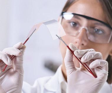 Powstała polska inicjatywa komercjalizacji rozwiązań grafenu