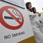 Powstała skuteczna szczepionka na uzależnienie od nikotyny