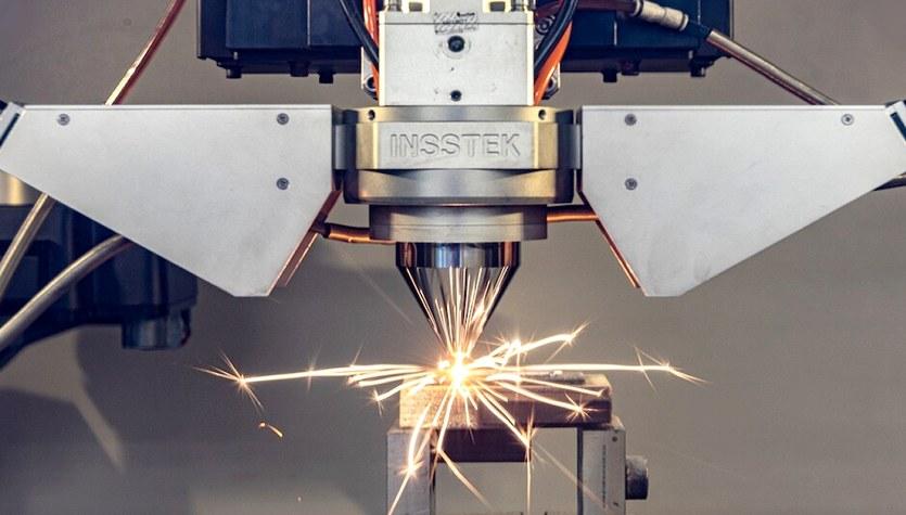 Powstała technologia druku 3D, która wytwarza magnetyczne obiekty