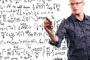 Powstało matematyczne konsorcjum Uniwersytetu Gdańskiego i Politechniki Gdańskiej