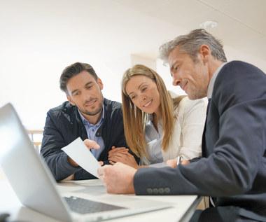 Powstaną fundacje rodzinne, które ułatwią sukcesję firm