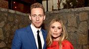 Powstaną seriale o Lokim i Scarlet Witch? Nowe plany Disneya