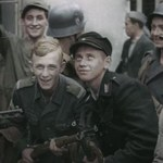 """Powstańcy Warszawscy w teledysku (klip """"Tyle nadziei, tyle młodości"""")"""
