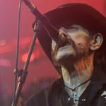 Powstanie biografia legendy heavy metalu Lemmy'ego Kilmistera