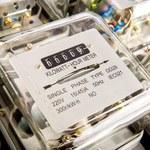Powstanie centralny system informacji rynku energii CSIRE