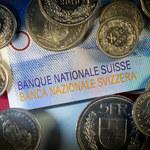 Powstanie czarna lista banków, które najmocniej dociskają frankowiczów?