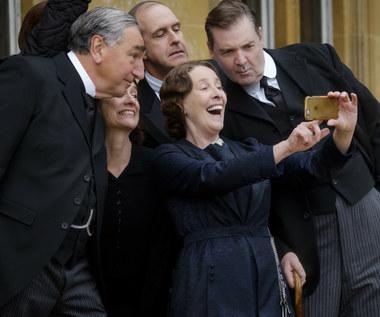 """Powstanie druga część filmu """"Downton Abbey"""". W obsadzie serialowy książę Karol"""
