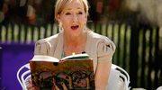 """Powstanie """"Encyklopedia Harry'ego Pottera""""?"""