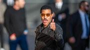Powstanie film muzyczny z piosenkami Lionela Richiego
