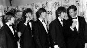 """Powstanie film o Brianie Epsteinie, nazywanym """"piątym Beatlesem"""". Kiedy premiera """"Midas Man""""?"""