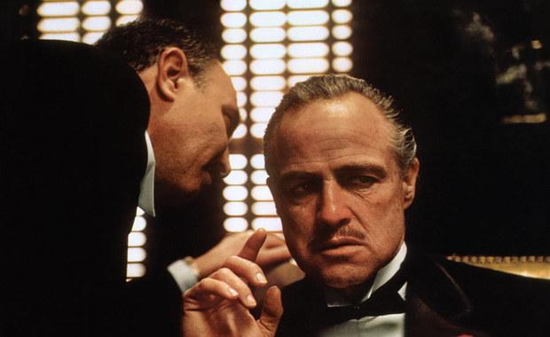 Powstanie film o legendzie kina Marlonie Brando