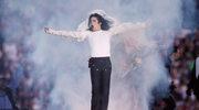 Powstanie film o Michaelu Jacksonie