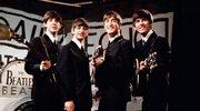Powstanie film o The Beatles
