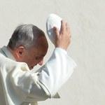 Powstanie film o tym, jak ks. Bergoglio pomagał prześladowanym