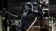 Powstanie film o Venomie