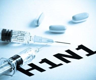 Powstanie jedna szczepionka na każdy rodzaj grypy?