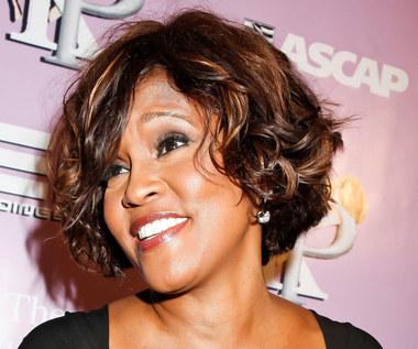 """Powstanie kolejny film biograficzny o Whitney Houston. Kiedy premiera """"I Wanna Dance with Somebody""""?"""
