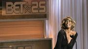Powstanie kolejny film biograficzny o Whitney Houston
