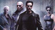 """Powstanie """"Matrix 4"""". W rolach głównych Keanu Reeves i Carrie-Anne Moss"""