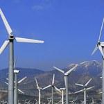 Powstanie największa farma wiatrowa świata