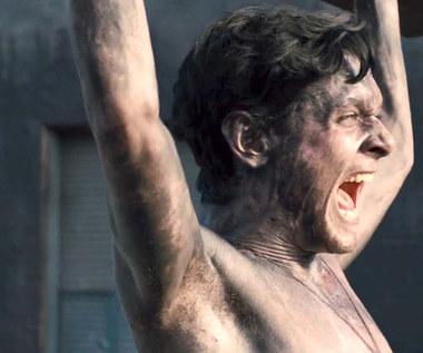Powstanie nowy film o Louisie Zamperinim