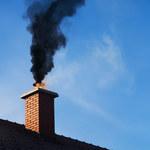 Powstanie rejestr wszystkich źródeł ciepła w budynkach