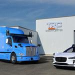 Powstanie replika miasta w celu testowania samochodów autonomicznych