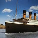 """Powstanie replika """"Titanica"""". Tysiące chętnych na dziewiczy rejs"""