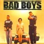 "Powstanie sequel ""Bad Boys"""