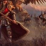 Powstanie seria mniejszych spin-offów Total War o podtytule Saga