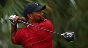 Powstanie serial dokumentalny o Tigerze Woodsie
