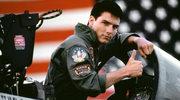 "Powstanie ""Top Gun 2""!"