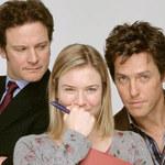 Powstanie trzeci film o Bridget Jones