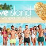 """Powstanie trzeci sezon """"Love Island"""""""