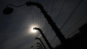 Powstanie warszawskie: Deportacja warszawiaków do Auschwitz