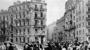 Powstanie Warszawskie: Exodus mieszkańców Warszawy po powstaniu