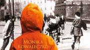 Powstanie Warszawskie oczami nastolatków
