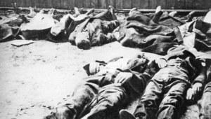 Powstanie warszawskie: Rzeź Woli