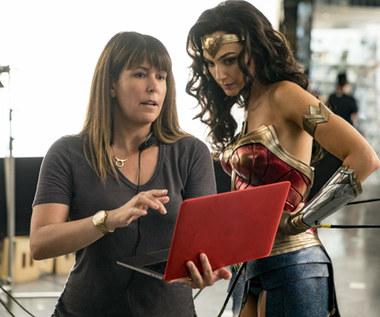 """Powstanie """"Wonder Woman 4""""?"""