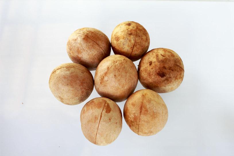 Poza antyoksydantami pestka awokado zawiera m.in. wapń, magnez, luteinę i potas /123RF/PICSEL