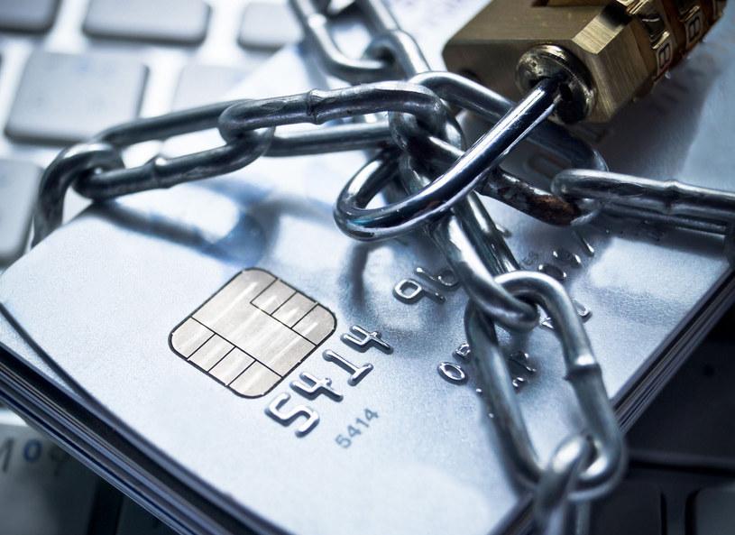 Poza bankową sieć wyciekły nazwiska, adresy, numery telefonów i bilanse części rachunków /Picsel /123RF/PICSEL