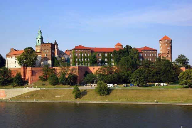 Poza Krakowem brak przykładów, by władze lokalne wykorzystały ustawę antysmogową /©123RF/PICSEL