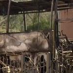 Pożar hotelu w Kudowie-Zdroju. Śledczy sprawdzą, czy nie doszło do podpalenia