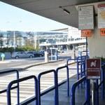 Pożar na rzymskim lotnisku. Dziś będzie zamknięte