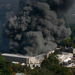 Pożar Universal Studios. Sąd zdecydował w sprawie pozwów artystów