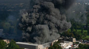 Pożar Universal Studios. W sądzie potwierdzono prawdziwe straty
